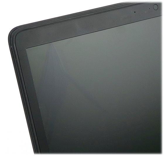 HP ProBook 640 G1 i3-4000M 2,4GHz (ohne RAM/Akku/NT/HD) Displaybruch C-Ware