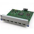 HP Procurve mini-GBIC gl J4893A Plug-In Modul für 4104gl/4108gl/4140gl/4148gl/4160gl