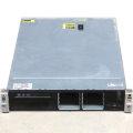 HP Proliant DL380e G8 Xeon Quad Core E5 2407 @ 2,2GHz 8GB Smart Array B320i