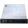 HP Proliant DL385 G7 2x Opteron 8-Core 6128 @ 2GHz 20GB 2x 146GB P410i Raid