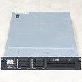 HP Proliant DL385 G7 Opteron 12-Core 6176 @ 2,3GHz 32GB DVD±RW P410i 2x 750W