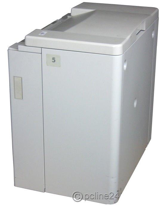 HP Q3637A Papierzuführung 4000 Blatt für LaserJet 9055MFP/9065MFP vergilbt