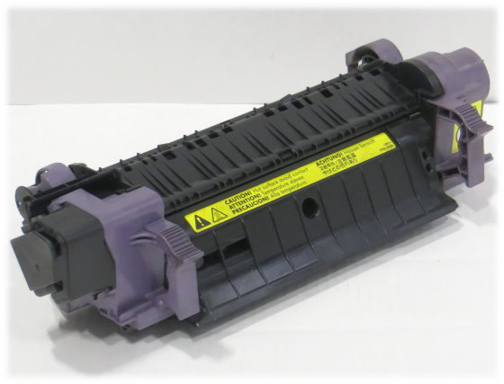 HP Q7503A Fuser-Fixiereinheit RM1-1734 für Color LaserJet CP4005n/dn 4700 4730