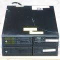 HP R3000 G2 USV mit ERM Batterie Pack 3300VA 3000W USB LAN