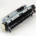HP RM1-1083 Fuser-Fixiereinheit Heizung für LaserJet 4250/4350