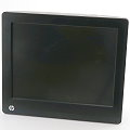 "HP RP7-7800 POS Kassensystem 15"" Touchscreen Intel 2x 2,5GHz 2GB RAM 320GB HDD"