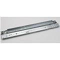 HP Rackschienen für ProLiant DL320 G6 DL160 DL180 rack rails
