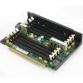 HP Riser Board 409430-001 Memory Expansion Card für ProLiant ML370 G5