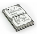 "2,5"" HP DG072A9BB7 72GB SAS, Single Port 10K DG072A9BB7 375863-002"