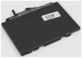 original HP SN03XL Akku für Elitebook 820 G3 G4 725 G3 G4