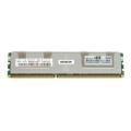 HP Samsung 4GB Arbeitsspeicher RAM nur für Server DL360 DL380 G6 G7 500203-061