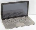 """HP Spectre X2 Pro Core M 4202Y 1,6GHz 4GB 256GB SSD 13,3"""" Touch (Aku defekt)"""