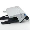 HP Stapler/Stacker CE405A für LaserJet Enteprise 600 M601 M602 M603