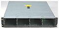 "HP StorageWorks D2600 AJ940A Disk Array für 12x 3,5"" SAS/SATA HDD"