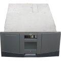 HP StorageWorks MSL6000 mit 1x Ultrium LTO-4 SCSI 2x VHDCI P/N 412488-001