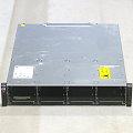 HP StorageWorks P2000 Data Storage 2x AP844A SAS 2x PSU
