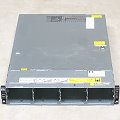 "HP StorageWorks P4500 G2 Xeon E5620 2,4GHz 6GB 2x 750W Smart Array P410 12x 3,5"" SAS"