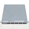 HP StorageWorks 8/40 SAN Switch 40x SFP+ 8G Ports AM869A (Corrupted Image)