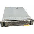 HP Storeonce 4700 2x Xeon 10-Core E5-2680 v2 @ 2,8GHz 128GB P1224 2x PSU