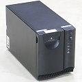 HP T750 G2 UPS INTL USV 750VA 500W 4x IEC 320 C13 501031-002