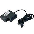 HP TPN-AA-03 / TPN-CA06 Netzteil USB-C 65W original ohne Stromkabel P/N L30767-004