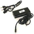 HP TPN-DA08 90Watt USB-C Netzteil für HP Spectre x2 Elitebook 1040 G4