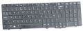 HP Tastatur original englisch UK für 6540b 6545b 6550b keyboard 583293-031
