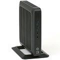 HP Thin Client T520 AMD GX 212JC @ 1,2GHz 4GB ohne Festplatte/Netzteil