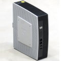 HP Thin Client T5740 Plus @ 1,66GHz 2GB RAM 1GB Flash Memory ohne Netzteil