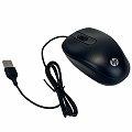 HP Travel Mouse MOHQUO optische Maus NEU/NEW USB P/N G1K28AA