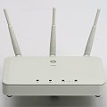 HP V-M200 Wireless Access Point IEEE 802.11a/b/g/n WLAN WiFi bis zu 300Mbps