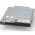 HP VC Flex-10 Enet Module 455880-B21 für ProLiant c-Class Blade Server 10GbE