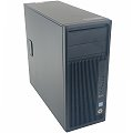 HP Z240 Core i5 6500 @ 3,2GHz 8GB 256GB SSD Tower Workstation B-Ware
