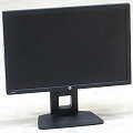 "24"" TFT LCD HP Z24i IPS Gen 2 1920 x 1200 Pivot Monitor LED-Backlight"