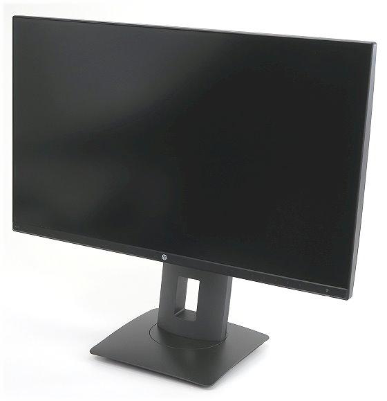 "27"" TFT LCD HP Z27q IPS 5K 5120 x 2880 2x DisplayPort USB-Hub B-Ware"