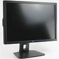 """30"""" TFT LCD HP Z30i Pivot 2560 x 1600 IPS Gen.2 HDMI DisplayPort USB 3.0 Hub C-Ware"""