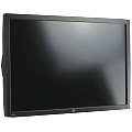 "30"" TFT LCD HP Z30i Pivot 2560 x 1600 IPS Gen.2 HDMI DisplayPort Monitor defekt"