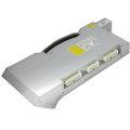 HP Z820 Netzteil 716646-001 für Workstation Z820 DPS-1125A