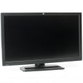 "27"" TFT LCD HP ZR2740W IPS 2560 x 1440 Pivot LED Backlit Monitor"
