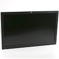 "27"" TFT LCD HP ZR2740W IPS 2560 x 1440 LED Backlit Monitor ohne Standfuß B- Ware"