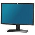 """30"""" TFT LCD HP ZR30W S-IPS 2560 x 1600 Dual Link DVI-D DisplayPort USB-Hub Monitor"""