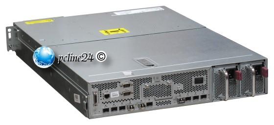 DRIVER: HP HSV210