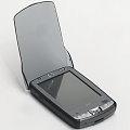 HP iPAQ hx2490b PDA 520MHz 192MB Pocket-PC ohne Akku/Ladegerät