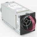 HP Lüfter für BL c7000 Cooling Fan 12V 16.5A PN.: 486206-001