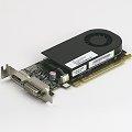 NVIDIA GeForce GT630 2GB PCIe x16 Gen2 DVI-D DisplayPort Low Profile NEU