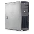 HP xw4600 Core 2 Duo E6850 @ 3Ghz 4GB 160GB DVD±RW FX1700 Workstation