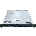 HPE Proliant DL360 Gen10 Xeon Gold 6154 @ 18x 3GHz 96GB RAID P408i-a SAS 2x PSU 800W
