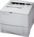 HP LaserJet 4100 24 Seiten/Min 16 MB B-Ware inkl. Toner