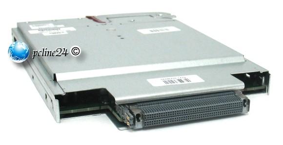 HP C-Class 16 Port 1GBit Pass Thru für BladeCenter C7000 406740-B21 419329-001