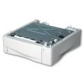 500 Blatt PF C4124A für HP LaserJet 4000 4050 4100